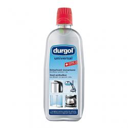 Durgol Universal Ontkalker 500 ml