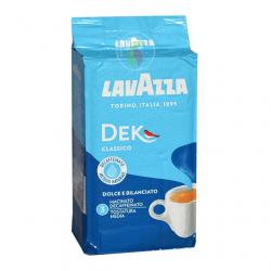 Lavazza Decaffeinato Filterkoffie 250 gram
