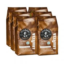 Lavazza Tierra Selection Koffiebonen 1 kg