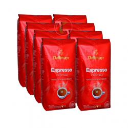 Dallmayr Espresso Intenso Koffiebonen 1 kg