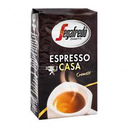 Segafredo Espresso Casa Filterkoffie 250 gram