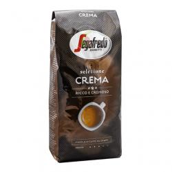 Segafredo Selezione Crema Koffiebonen 1 kg