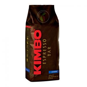 Kimbo Extreme Koffiebonen 1 kg