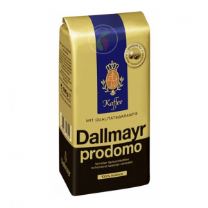 Dallmayr Prodomo Koffiebonen 500 gram