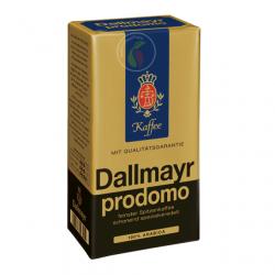 Dallmayr Prodomo Filterkoffie 500 gram