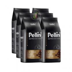 Pellini Espresso Bar No 82 Vivace Koffiebonen 1 kg