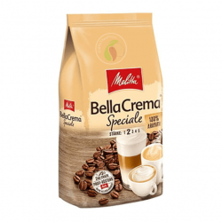 Melitta BellaCrema Speciale Koffiebonen 1 kg